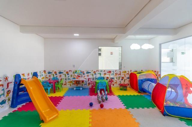 Apartamento à venda com 1 dormitórios em Sao cristovao, Passo fundo cod:13246 - Foto 8