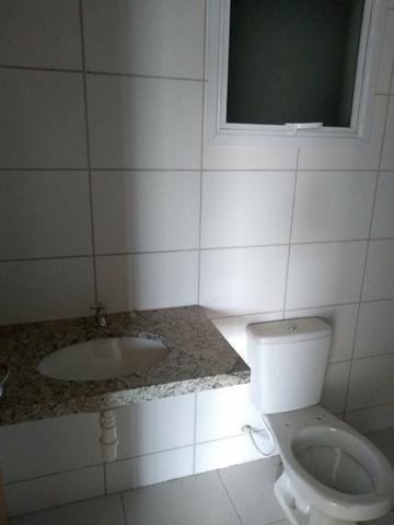 Apartamento 2 Quartos - Res. Serra das Areias - Foto 5