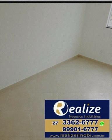 Casa duplex de 02 quartos || aceita financiamento bancário - Foto 3