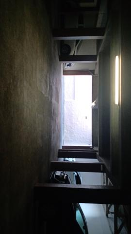 Apartamento central venda na Barroso - Foto 15