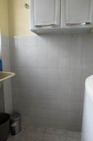 Apartamento à venda com 2 dormitórios em Caiçara, Belo horizonte cod:5732 - Foto 16
