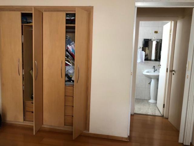 Casa à venda com 3 dormitórios em Jardim chapadão, Campinas cod:CA0659 - Foto 13