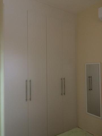 Apartamento mobiliado no centro - Foto 8
