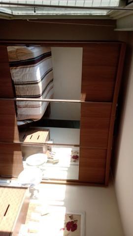 Apartamento central venda na Barroso - Foto 17