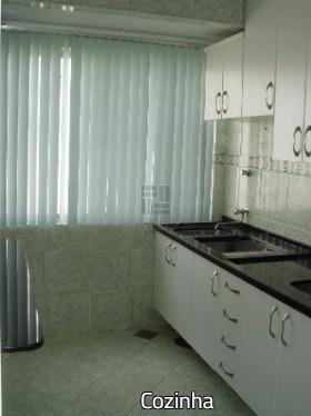 Alugo apartamento semi mobiliado na Cohab Duque. Próximo a Medicina/Ufpel - Foto 2