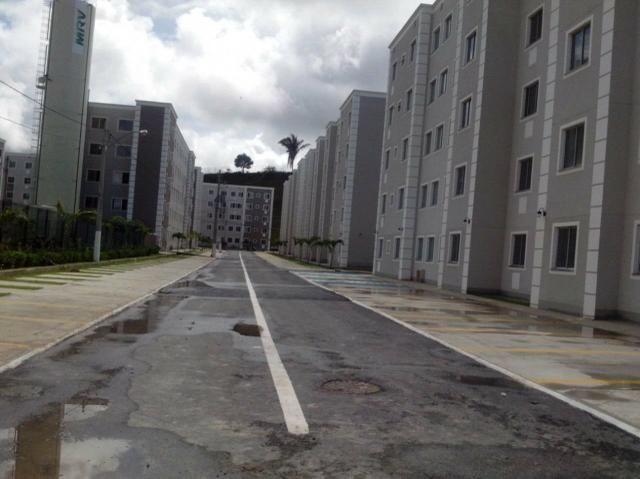 Venda Apartamento - Foto 4