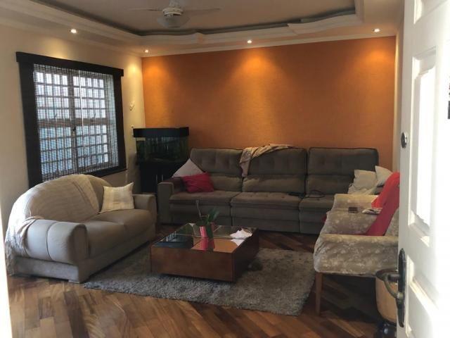 Casa à venda com 3 dormitórios em Jardim chapadão, Campinas cod:CA0659 - Foto 6