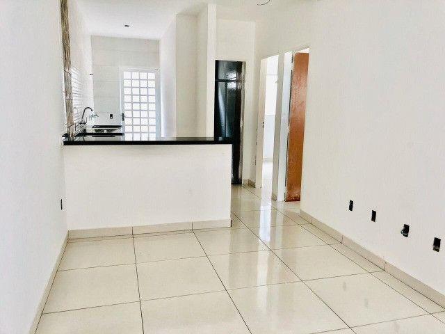Apartamento, Jd Anache, 2 quartos - Foto 11