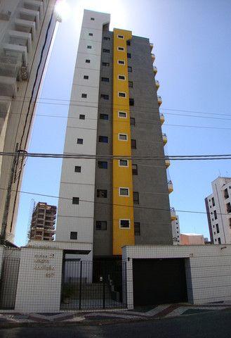 Nascente 67m2 a metros da Beira Mar liga 9 8 7 4 8 3 1 0 8 Diego9989f magna abolicao - Foto 3