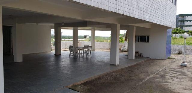 Vendemos um apartamento 3/4 no Edifício Dunas do Atalaia, Salinas - Foto 16