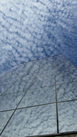 Sala comercial, 60 m², escritório, clínica, corporativo - Foto 3