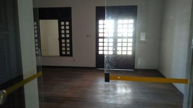 Casa comercial - paralela a av. antônio sales, próximo a av. virgílio távora - Foto 3