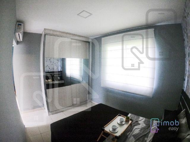 Smart Tapajós, lindo condomínio fechado! Lançamento, ITBI e Registro Grátis! - Foto 15