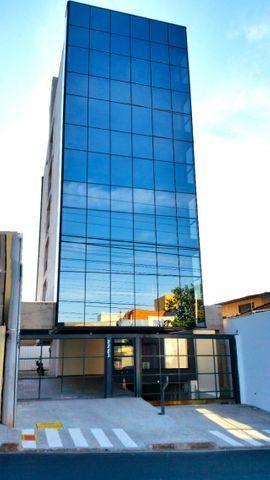Sala comercial, 60 m², escritório, clínica, corporativo