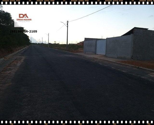 Loteamento Boa Vista #$%¨&*( - Foto 5