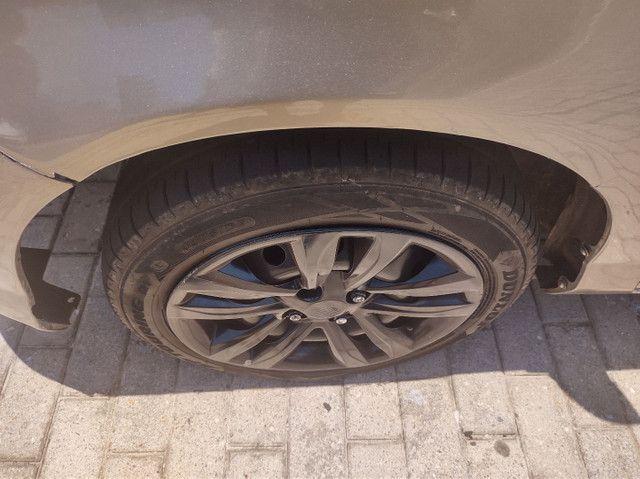 FIT LX 1.4  2005 #SóNaAutoPadrão - Foto 6