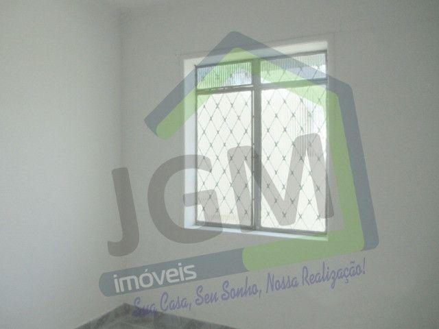 Casa 02 quartos olinda nilópolis - REf. 84017 - Foto 6
