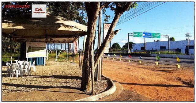 As margens da BR 116 // Boa Vista !! - Foto 18