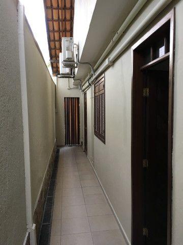 Casa na área central do Barreiro - Foto 3