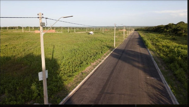 %% Lotes Boa Vista %% - Foto 20