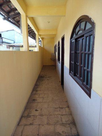 Casa 1 quarto - Itaguaí - RJ - Foto 4