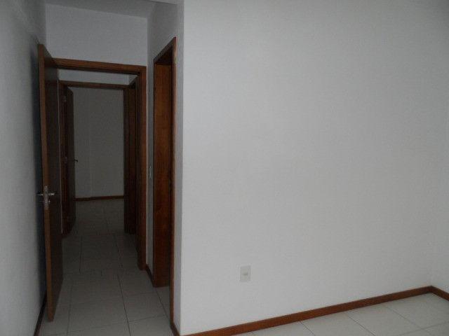620 - Apartamento com Sacada para Alugar no Jardim Cidade de Florianópolis! - Foto 10