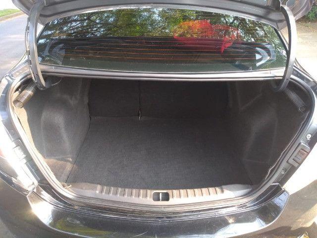 Chevrolet Prisma 1.4 Ltz 4p 2013