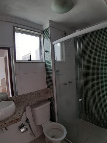 A RC+Imóveis vende apartamento no bairro Vila Isabel - Três Rios - RJ - Foto 5
