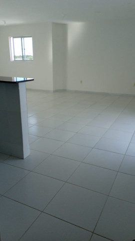 Apartamento Térreo Nascente Sul no Bairro do Cristo Redentor - Foto 12