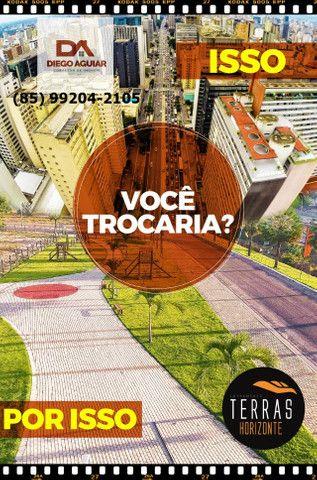 Loteamento Terras Horizonte #$%¨&*( - Foto 19
