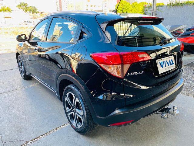 Honda HR-V 2016 - Foto 6