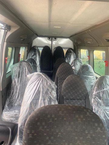 Aluguel de Ônibus e Vans.. - Foto 3