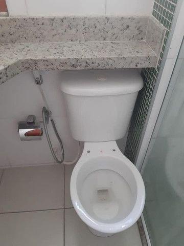 A RC+Imóveis vende apartamento no bairro Vila Isabel - Três Rios - RJ - Foto 10