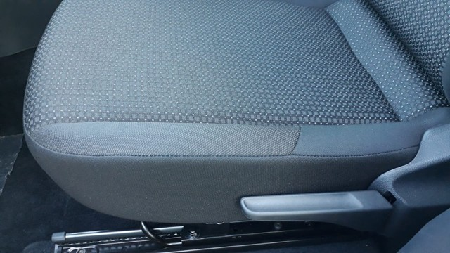 VW - Polo 1.0  MPI 2022 Top de Linha (Zero Quilômetro) - Foto 9