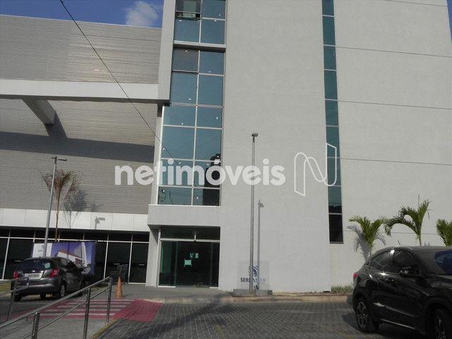 Escritório à venda em Paquetá, Belo horizonte cod:767457 - Foto 18