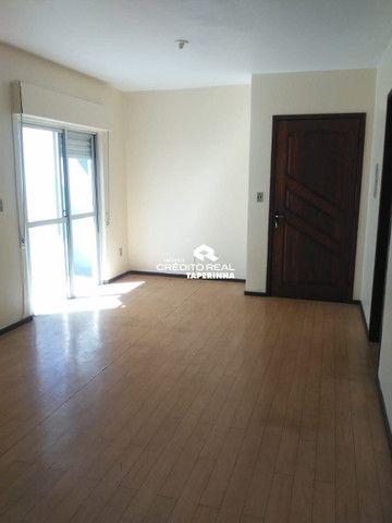 Apartamento para alugar com 2 dormitórios em Duque de caxias, Santa maria cod:10728 - Foto 6