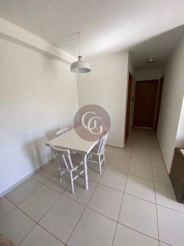 Apartamento em Vila Margarida - Campo Grande - Foto 14