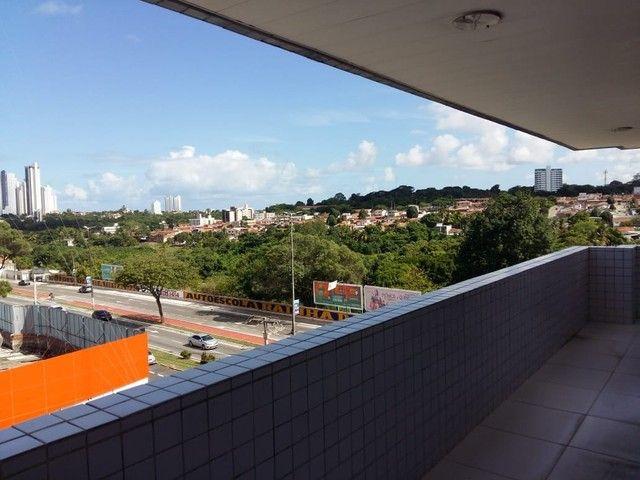 JOÃO PESSOA - Apartamento Padrão - TAMBAUZINHO - Foto 7
