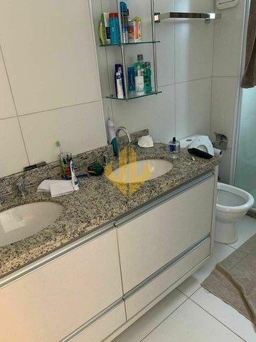 Apartamento à venda no bairro Pituaçu - Salvador/BA - Foto 13