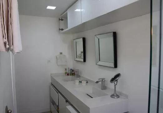 M©J vende-se essa linda casa na Nazaré - Foto 9