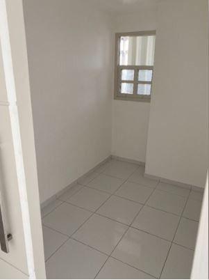 Excelente apartamento à venda, Pechincha, Rio de Janeiro, RJ - Foto 4