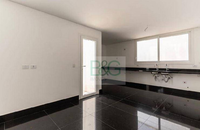 Casa à venda, 533 m² por R$ 6.000.000,00 - Brooklin Velho - São Paulo/SP - Foto 16