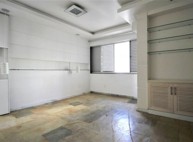 Apartamento à venda com 4 dormitórios em Trindade, Florianópolis cod:218358 - Foto 17