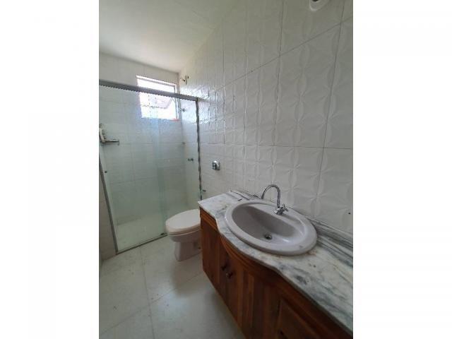 Apartamento à venda com 2 dormitórios em Duque de caxias i, Cuiaba cod:24001 - Foto 16