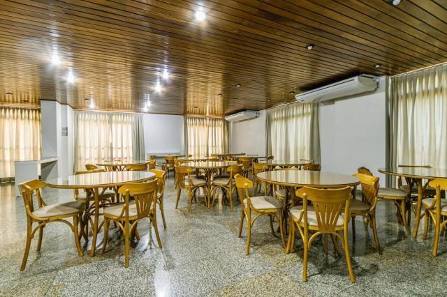 Apartamento à venda com 3 dormitórios em Sao dimas, Piracicaba cod:V139474 - Foto 17