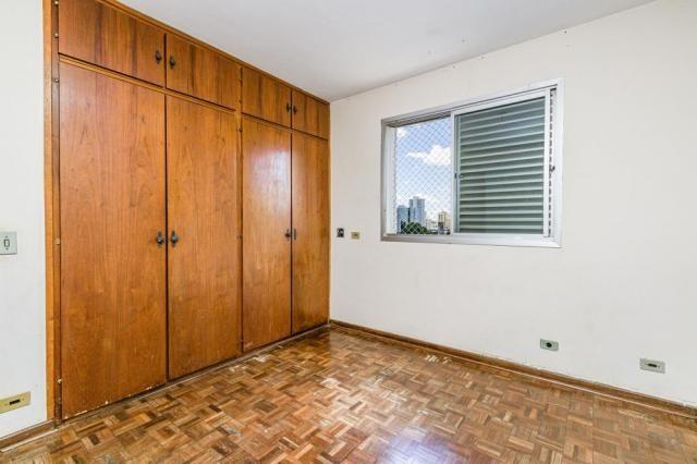 Apartamento à venda com 3 dormitórios em Sao dimas, Piracicaba cod:V139474 - Foto 7