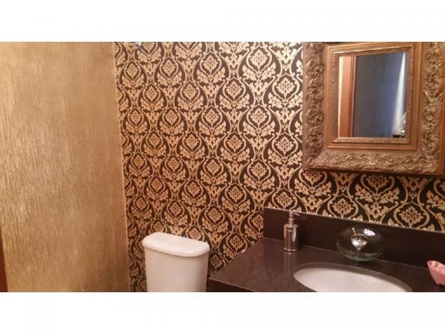 Apartamento à venda com 3 dormitórios em Duque de caxias ii, Cuiaba cod:20285 - Foto 18