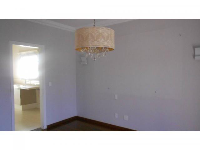 Apartamento à venda com 4 dormitórios em Santa helena, Cuiaba cod:20942 - Foto 18