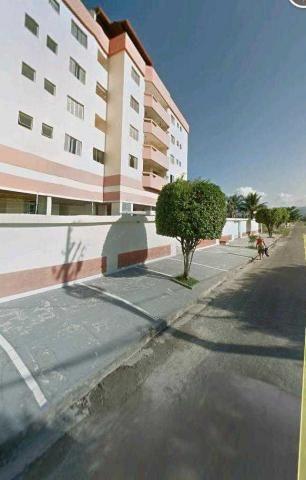 Apartamento à venda com 2 dormitórios em Jd três marias, Peruíbe cod:145323 - Foto 20