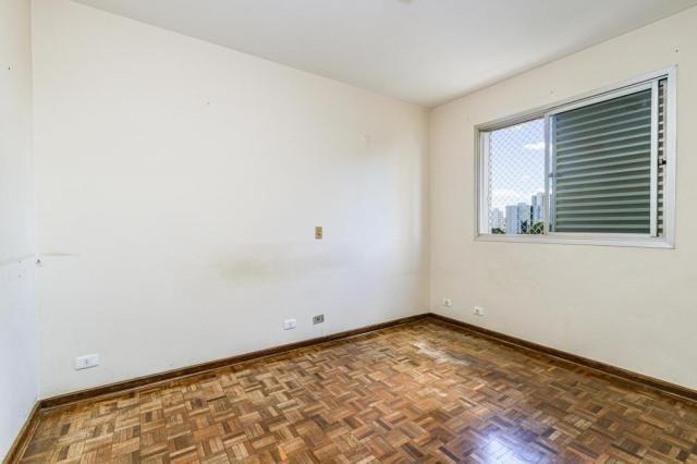 Apartamento à venda com 3 dormitórios em Sao dimas, Piracicaba cod:V139474 - Foto 9
